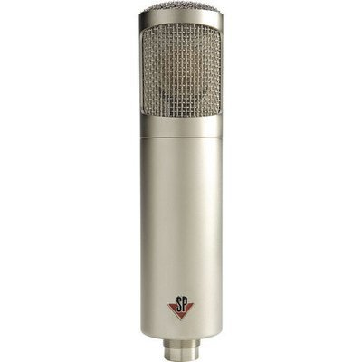 Studio Projects C1 Large-Diaphragm Studio Condenser Microphone