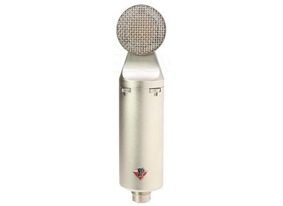 Studio Projects CS5 microphone