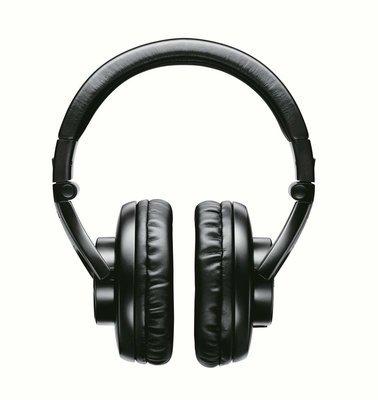 Shure SRH440 Professional Headphone