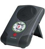 Polycom® Communicator C100