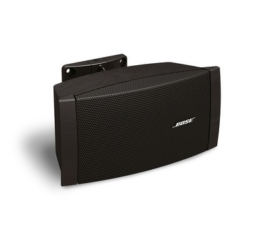 Bose FreeSpace® DS 16SE speaker (black or white)