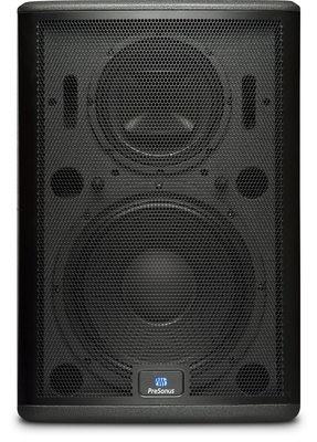 Presonus StudioLive 312AI speaker
