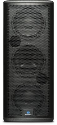 PreSonus 328AI active speaker