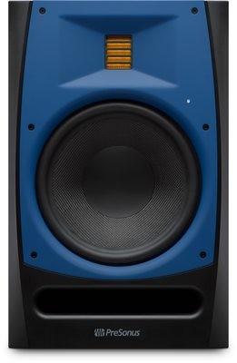 PreSonus R80 monitoring speaker