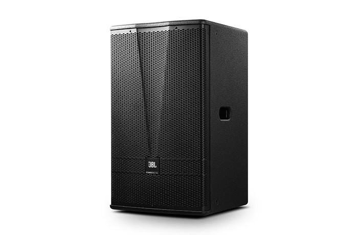 """JBL CV3012/66 12"""" 2-Way Passive Loudspeaker System (無源喇叭)"""