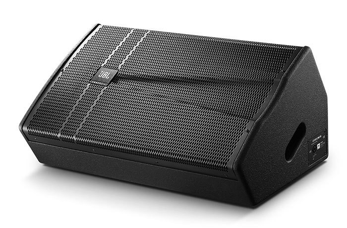 "JBL CV3012M/99 12"" 2-Way Stage Monitor (passive)"