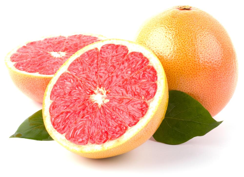 Grapefruit 45-55 stuks