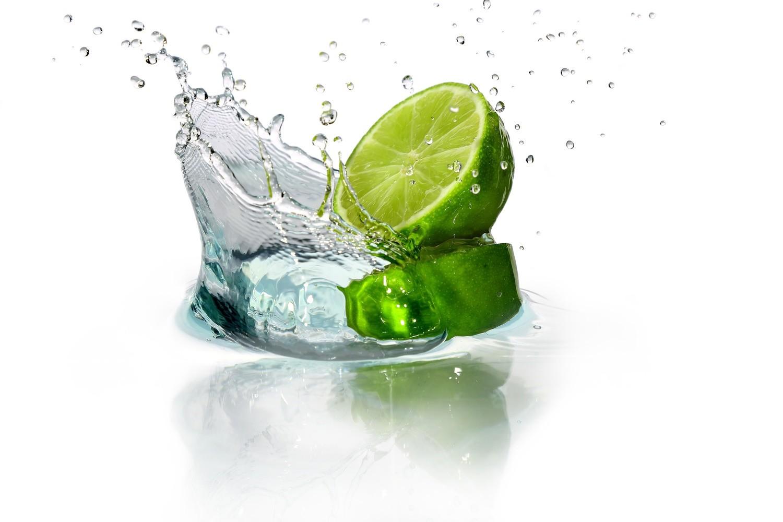Lime 48-63 stuks