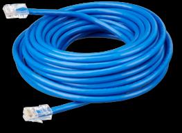 VICTRON RJ45 UTP Kabel 10mtr