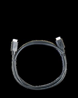 VICTRON VE Direct kabel 5mtr
