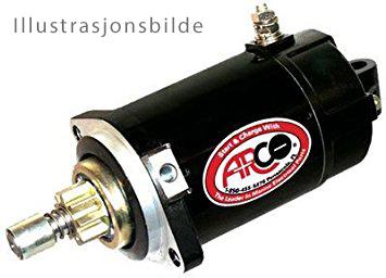 STARTER O.M.C. 150-235HK V6   SPES
