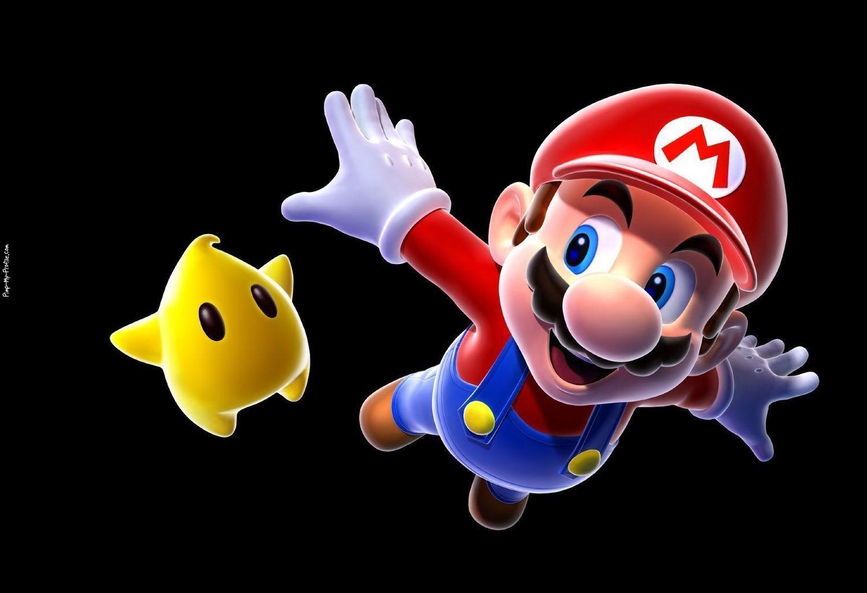 Super Mario Theme for Wind Quintet