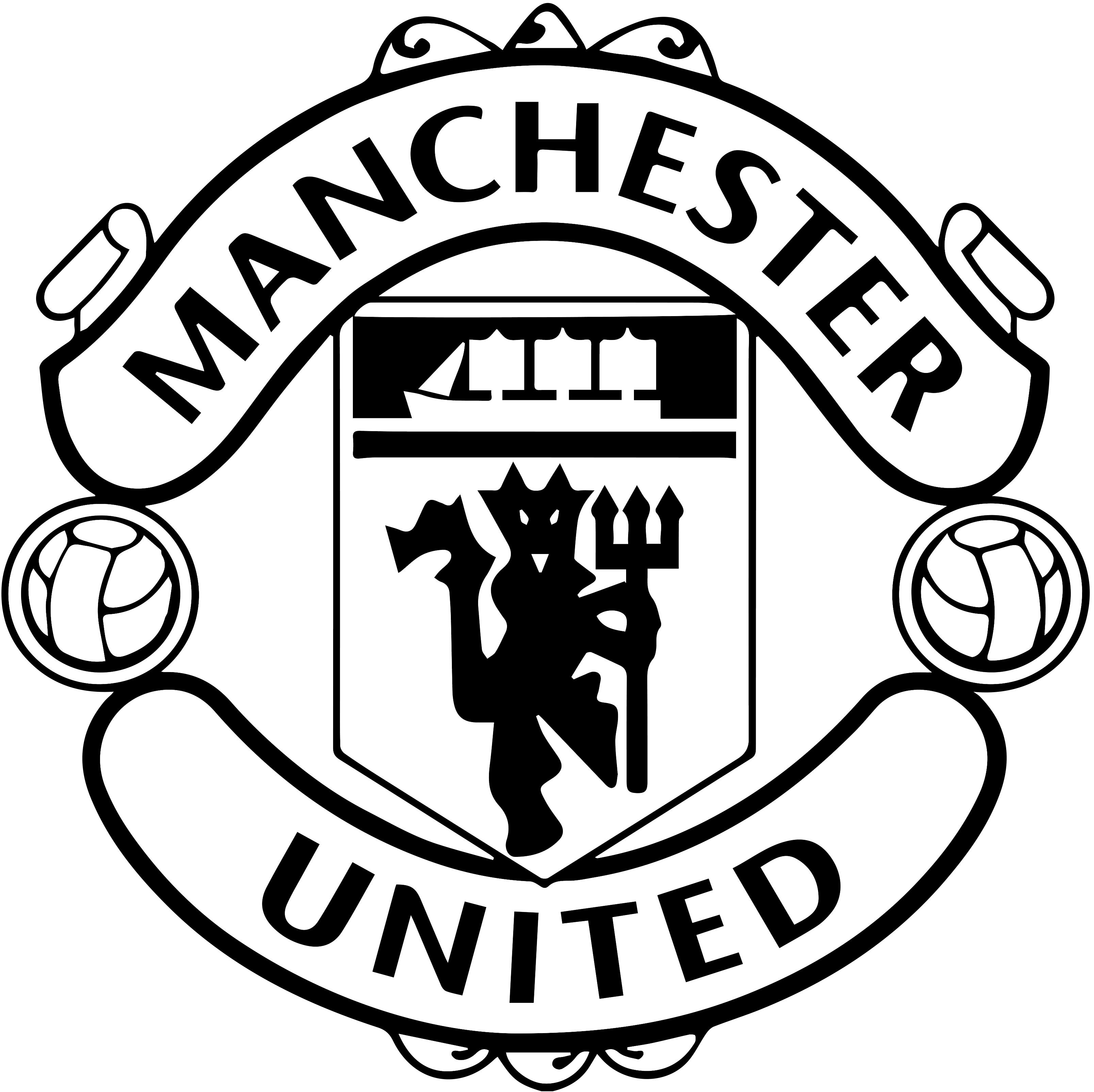 Dream League Logo Mu Sorğusuna Uyğun şekilleri Pulsuz Yükle