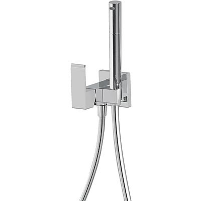 offerte outlet arredobagno doccetta monocomando ad incasso per bidé wc - Armo Arredo Bagno Brescello