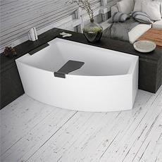 Vasche Da Bagno Piccole Prezzi. Simple Vasca Per Persone Xcm ...