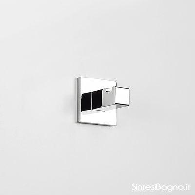 Accessori Per Bagno Colombo Design.Accessori Bagno Colombo Design Basic Q Online Scontati