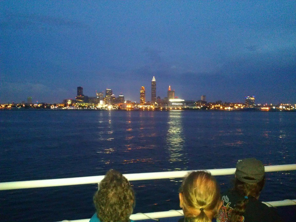 2019 Blues Cruise TICKETS 2019Cruise