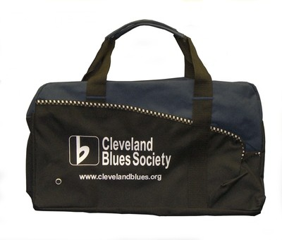 CBS Bags, Free Shipping