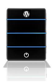 Managed WordPress Hosting Managed WP