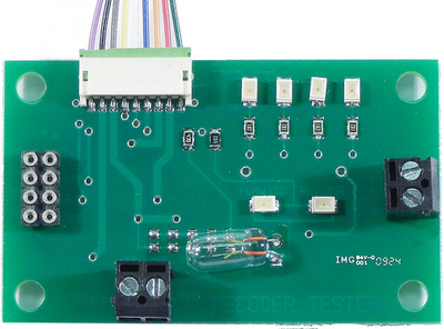 NCE DCC Online Store Proto Gp Wiring Diagram on