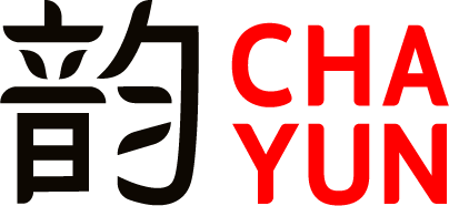 ChaYun - коллекционный чай