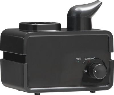 VEP UltraSonic Kit
