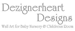 Dezignerheart Designs