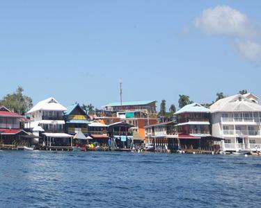 Bocas Town 0000004