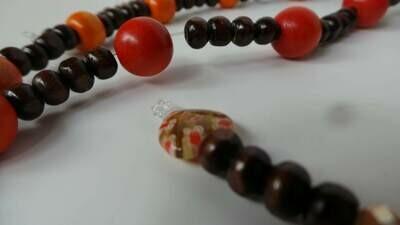 Labour Bead Line 36