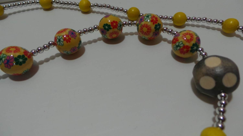 Labour Bead Line 24