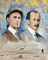 Wright Kite Membership (18 & Under)