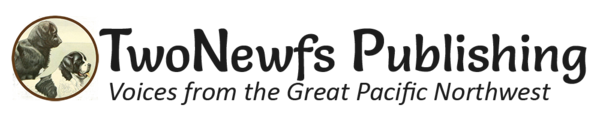 TwoNewfs Publishing Store