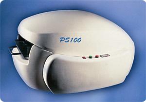 Infoseal PS100