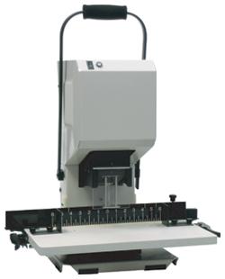 Lassco Wizer EBM-2.1