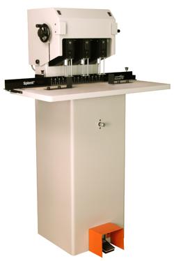 Lassco Wizer FMMH-3