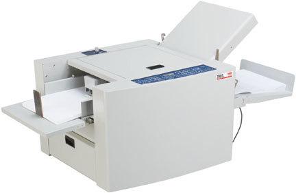 MBM 1500S Folder