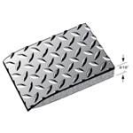 Rhino Conductive Diamond™ Anti-Fatigue Mats
