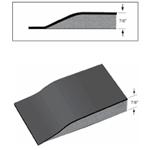 Rhino Xtra-Flex® Anti-Fatigue Mats