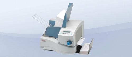 Secap SA3300 / SA3350 Series Addressing Printers