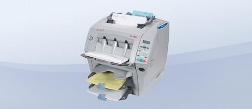 Secap SI1000 Folder Inserter
