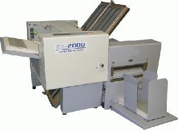 Duplo EX-2000
