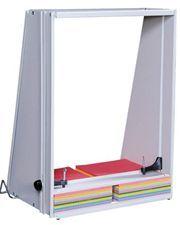 Martin Yale J1824 Giant Padding Press