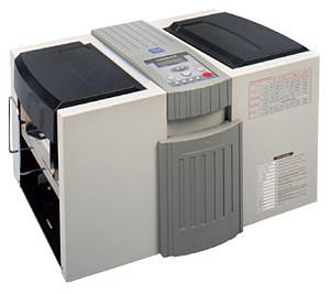 MBM ES7000/Paitec ES7000/Infoseal PS 225/Welltec PostMate 3