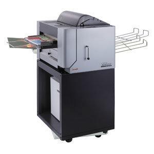 DryLam ALM3222 Automatic Laminator