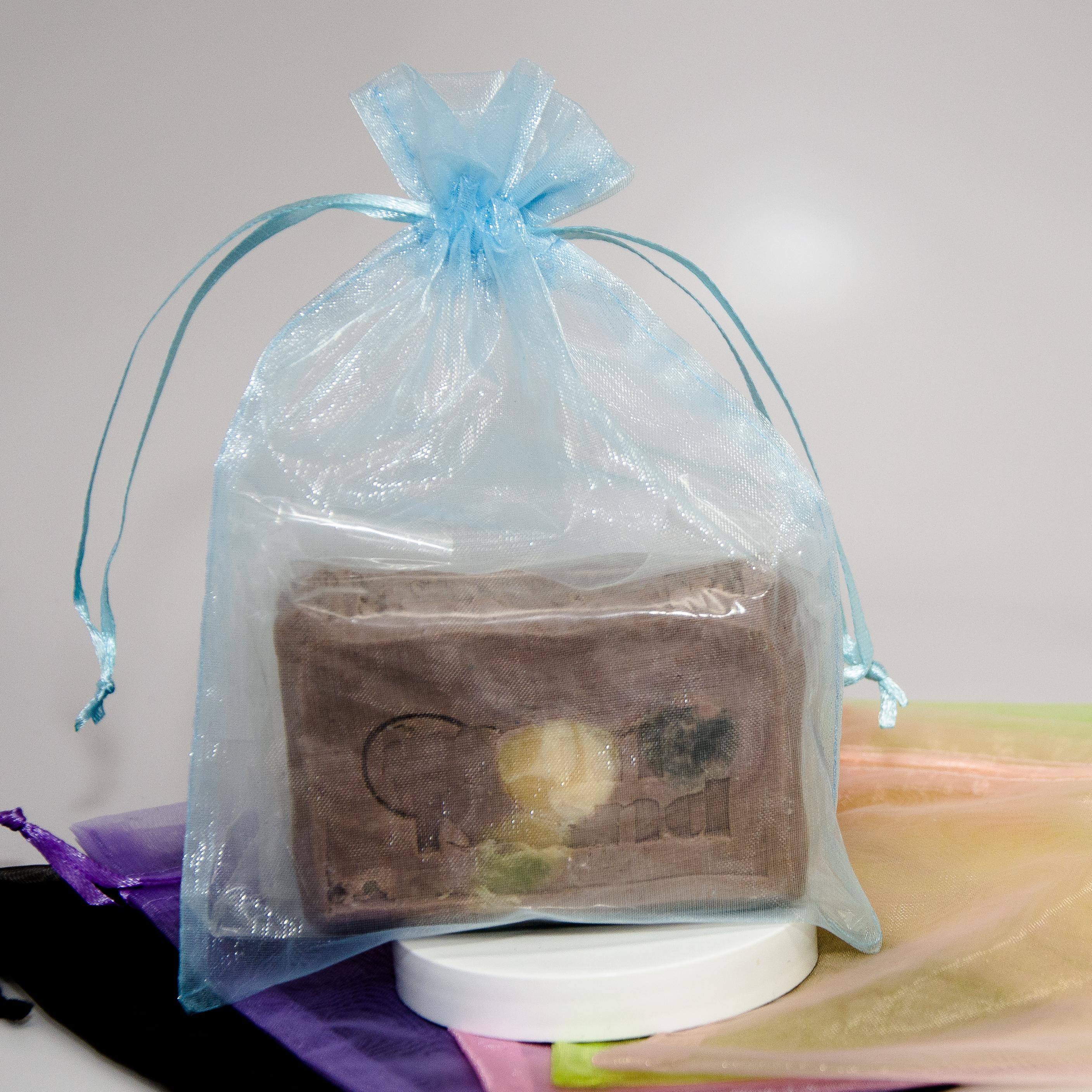 NEEM Skin Care Sampler (bundle)