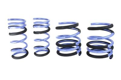 Subaru WRX/STI 15+ Triple S Lowering Spring