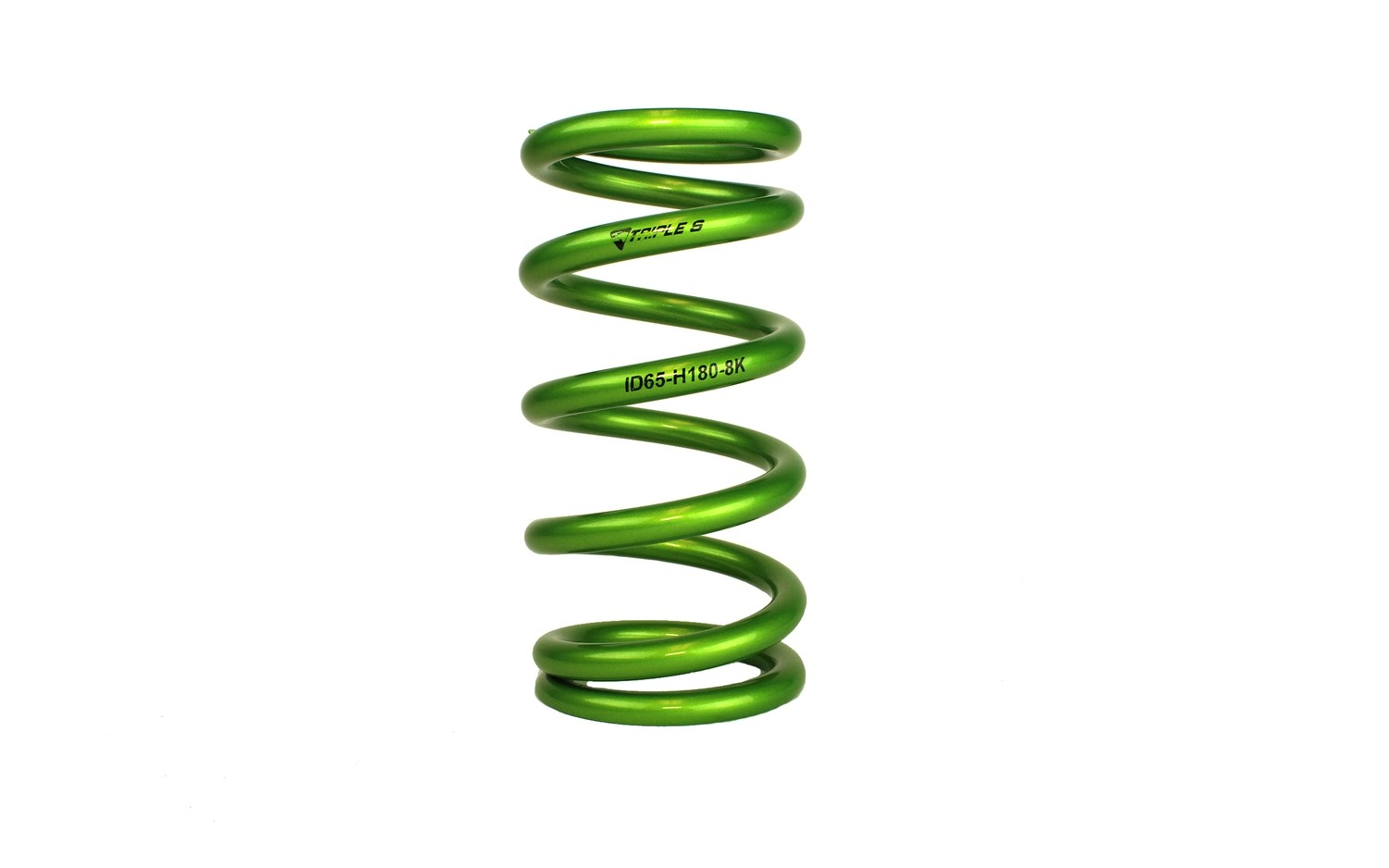 Triple S Spring ID65 200MM 10K