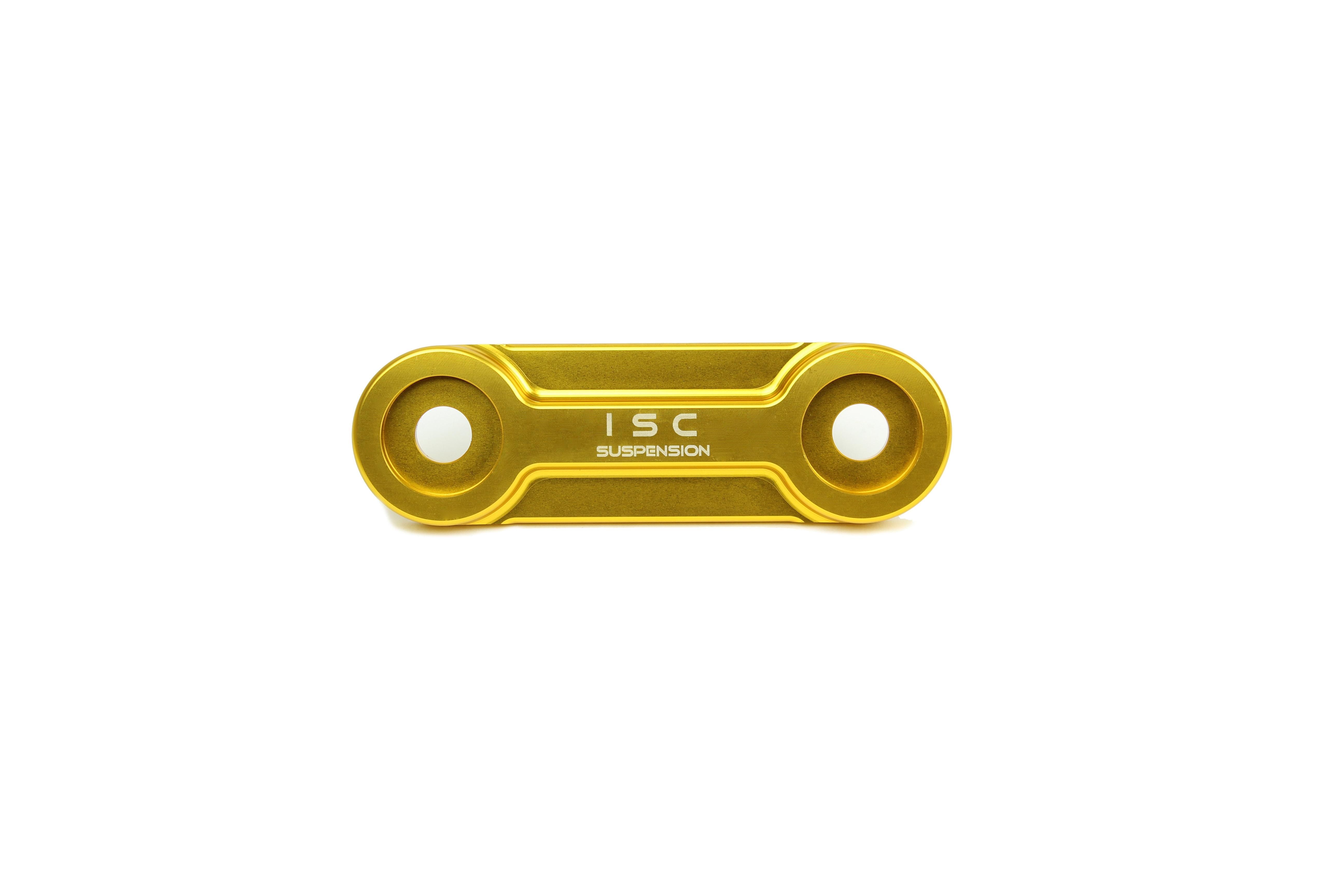 ISC Suspension control arm brace 2013+ BRZ/FRS/GT86 ISC-FCABRACE