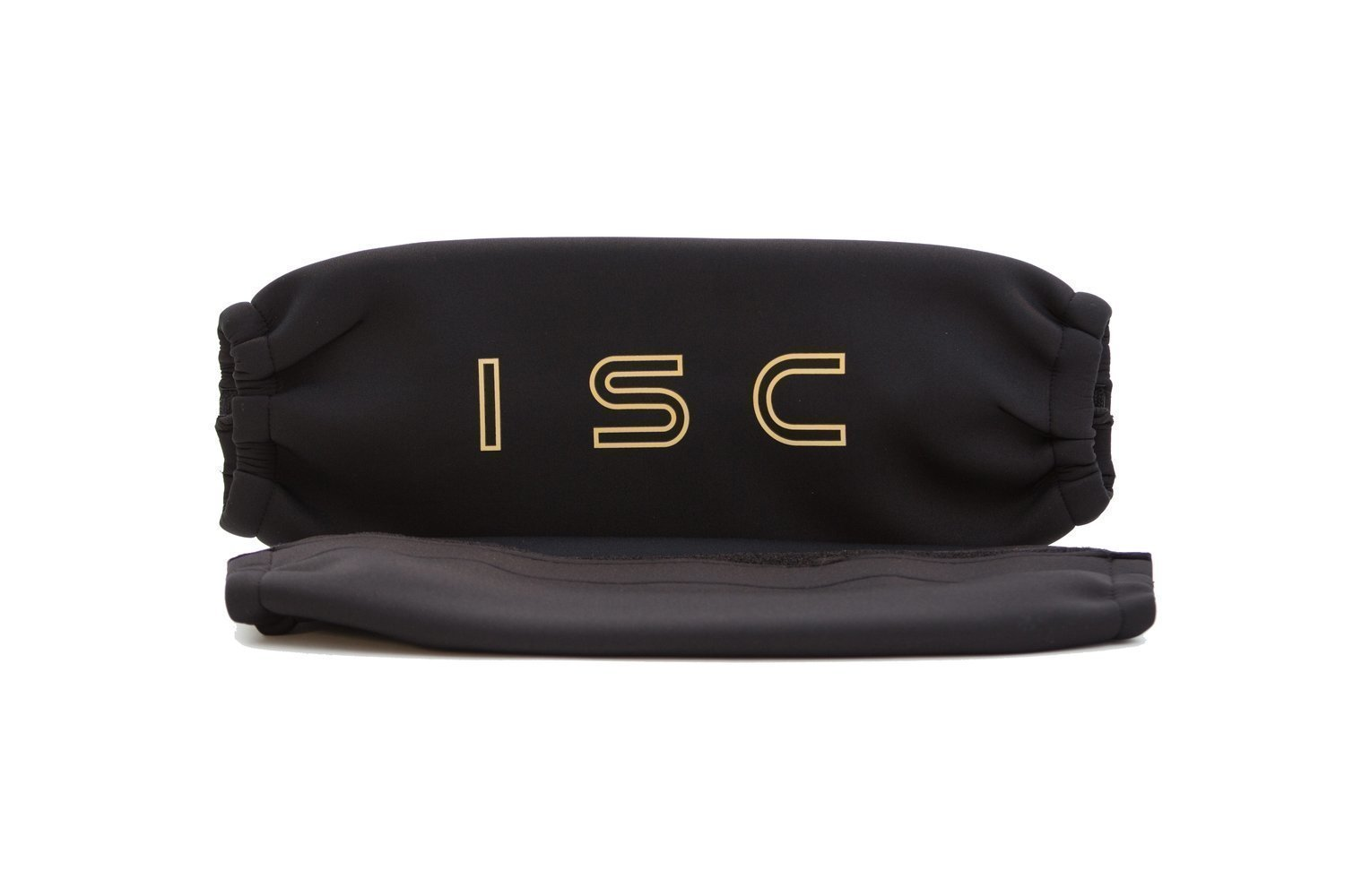 ISC 370MM Coilover Cover 370MMCOILCOV