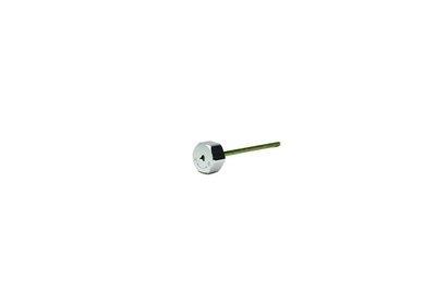 Replacement Allen Key Adjuster